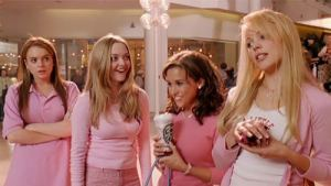 mean-girls-2