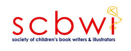 www.scbwi.org