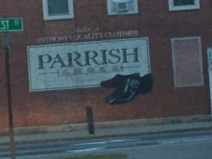 parrish-shoes