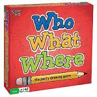 whowhatwhere