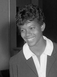Wilma_Rudolph_(1960)
